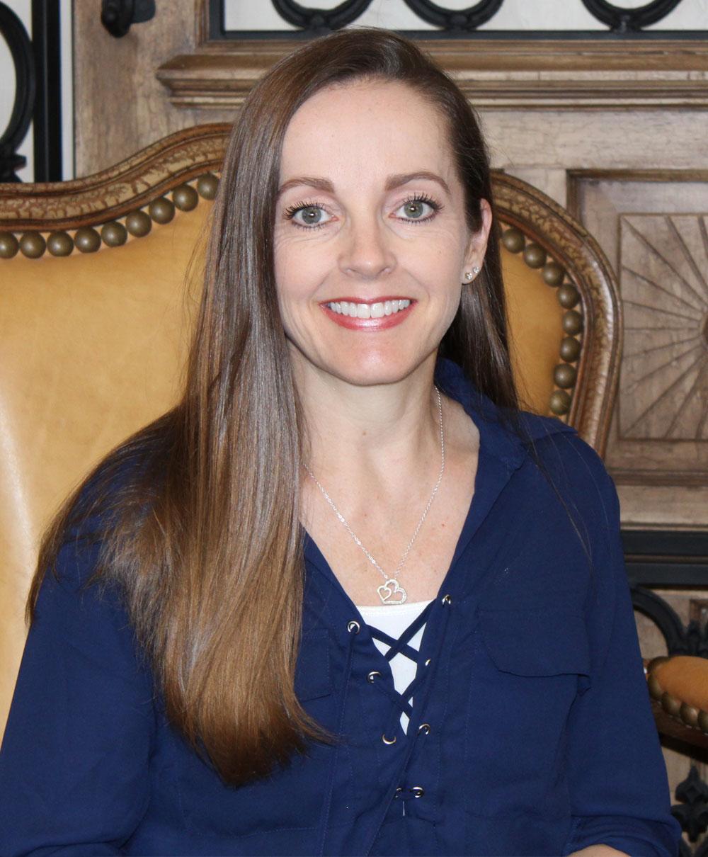 Wendy R.D.A., S.O.A.
